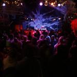 Sound Nomaden@Fusion Festival 2011