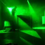 Sound Nomaden@Fusion Festival 2012