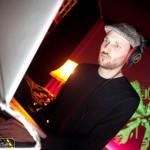 Sound Nomaden@Cosmopolar, Erfurt, 2011