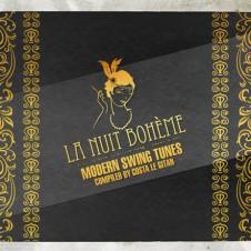 Elle & The Pocket Belles – Get Down Tonight (Sound Nomaden Remix)