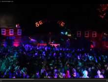 Fusion 2013 Video online!