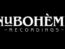 Sound Nomaden launch own label Nu Bohème Recordings