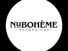 Nu Bohème Recordings