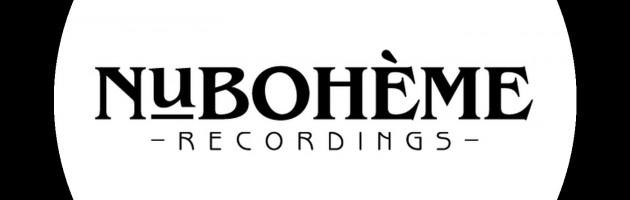 Nu Bohème Recordings