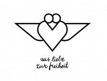 """New Podcast for """"Aus Liebe Zur Freiheit"""""""