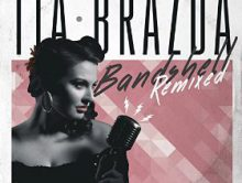 Electro Swing Remix for Tia Brazda