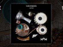 Slow Nomaden – Journey