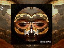 Slow Nomaden – Rituals