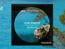 Sound Nomaden – Balearic Sea