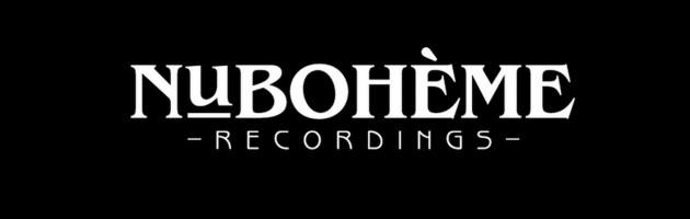 Sound Nomaden launch own label Nu Bohème Recordings