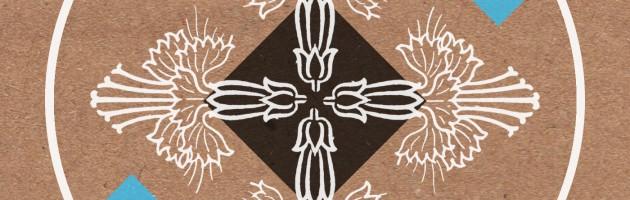 Sound Nomaden – Snowflake