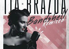Tia Brazda – All Mixed Up (Sound Nomaden Remix)