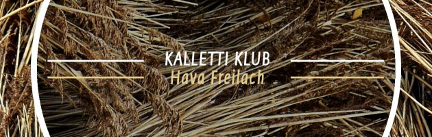 Kalletti Klub – Hava Nagila (Sound Nomaden Remix)