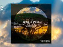 Sound Nomaden – Wanderlust